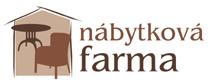 nabytkova-farma